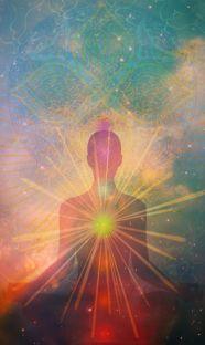 meditacioncorazon2
