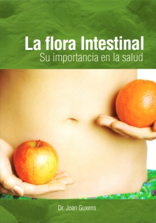colon-irritable-doctor-guxens-kinesiologia-holistica-b.jpg