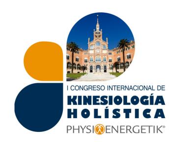 congreso kinesiologia