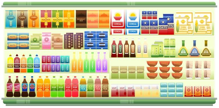 leer-la-etiqueta-de-un-alimento-instituto-igem-nutricion-2
