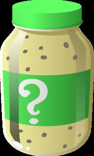 leer-la-etiqueta-de-un-alimento-instituto-igem-nutricion-3