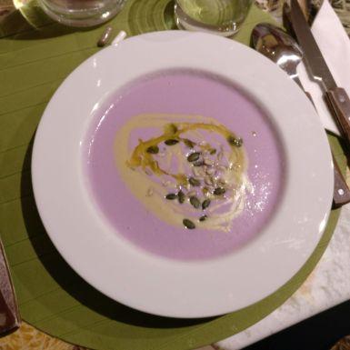 brocoli-morado-igem-receta-2.jpg