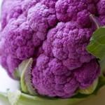 brocoli-morado-igem-receta