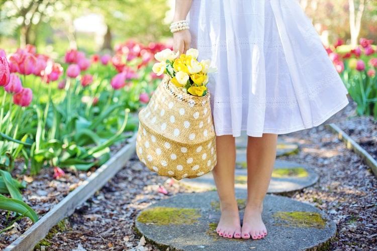Habits-primavera