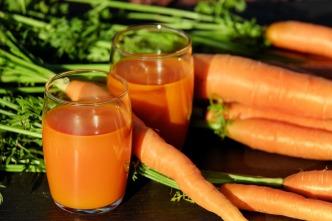 zanahoria-articuloblog-recetapastelzanahoria-igem
