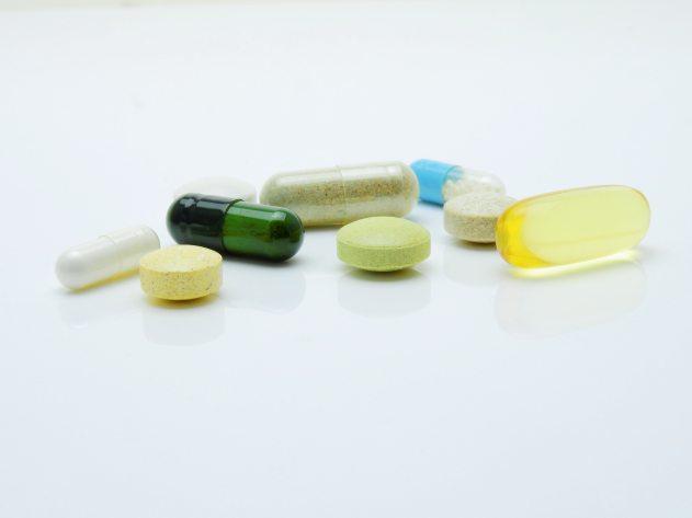 capsules-close-up-drugs-161688