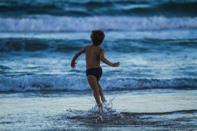 microbioma-icaria-buensalud-niños-2