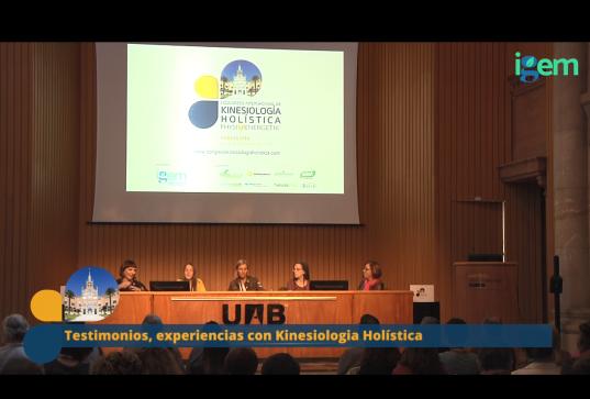 Captura_videocongreso-testimonios