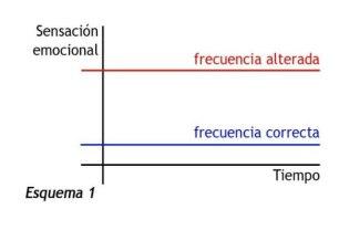 esquema1-web
