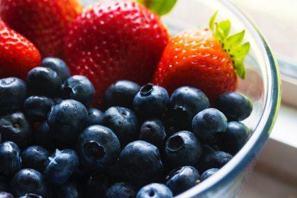frutosrojos-recetabatido